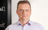 Armin Tacke Qualitätsmanagementbeauftragter bei Wilke Werkzeugbau Strangpresswerkzeuge Strangpressen Lohnfertigung CNC-Fräsen Erodieren
