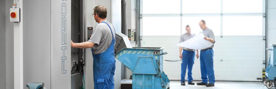 Karriere Wilke Werkzeugbau Wuppertal Strangpressen Werkzeugbau Extrusion Presswerkzeuge
